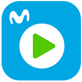 Descarga la App Movistar Play