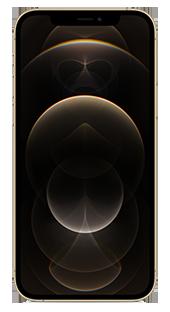 iPhone 12 Pro 128GB Oro